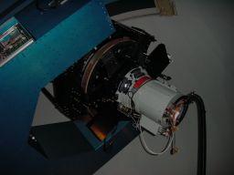 20040824BSGC