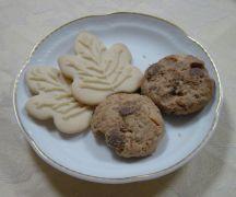 20041205dangerous_food