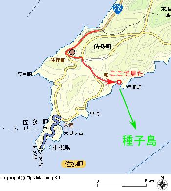 20050317map