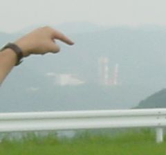 20050710MV6finger