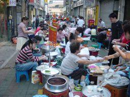 20050919busan_street