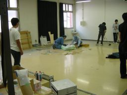 20050926lab_packing