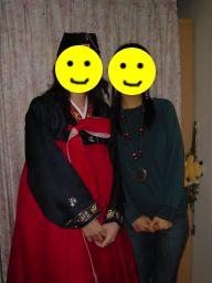 20060107chogori