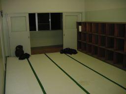 20060317shizen1