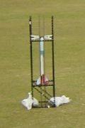20060318kagawa1