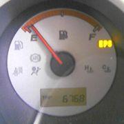 20060427fit