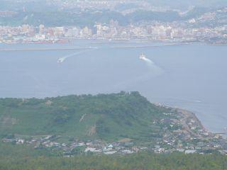 20060503sakurajima2