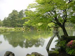 20060507kenroku