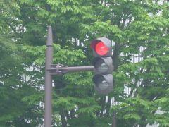 20060509signal
