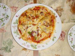 20060702pizza.jpg