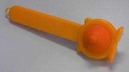 20060713hammer