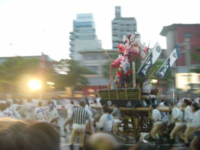 20060715yamakasa1
