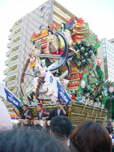 20060715yamakasa2