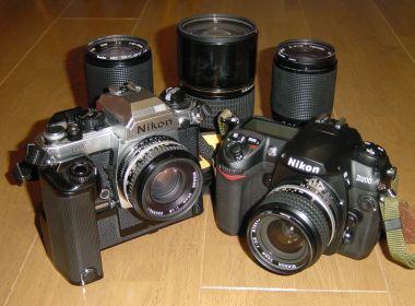20060911fa_d200