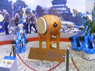 20061107robots