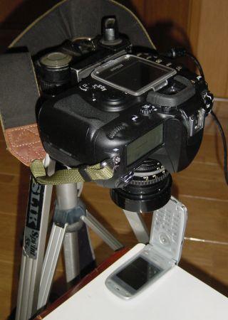 20061117keitai