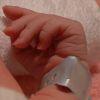 20070101baby