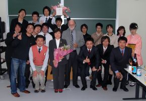 20070326graduation