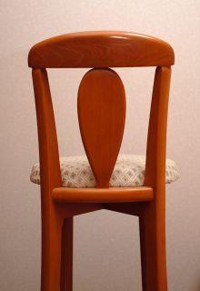 椅子ちゃん