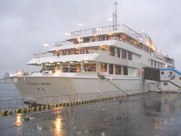 20070714ship