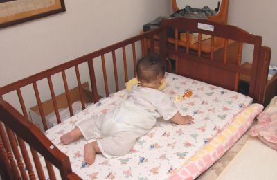 20070728bed