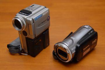 20080224camera